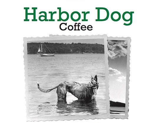 Harbor Dog