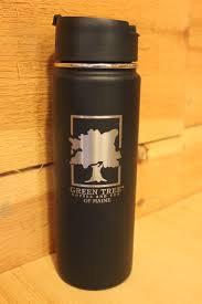 Hydro Flask 21 oz.