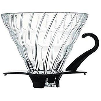 Hario Glass Dripper