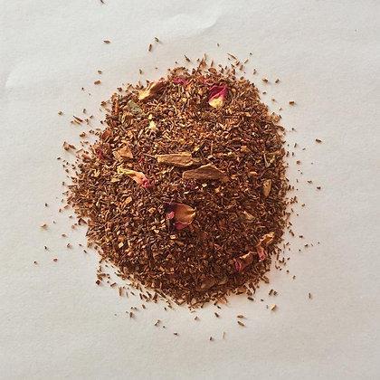 Organic Blood Moon Chai
