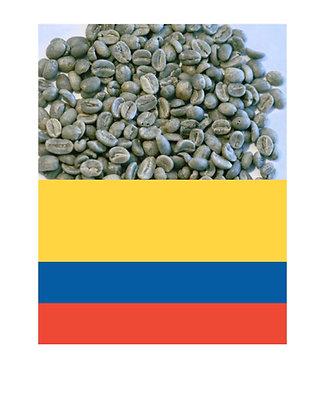 Colombia Supremo - South America