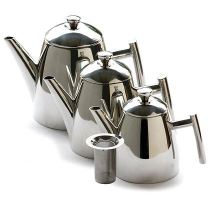 Frieling Primo Teapot