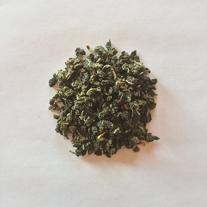 Magnolia Oolong