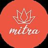 Mitra-Logo.png