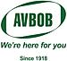 avbob.png