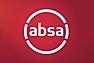 Absa-logo2.png