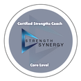 CORE BADGE-01.png