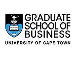 UCT GSB logo.jpg