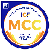MCC badge.png