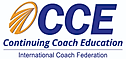 ICF CCE.png