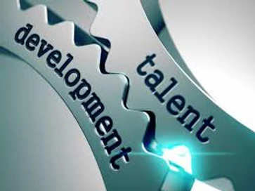 Talents - use it or lose it