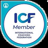ICF_Member badge.png