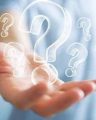 10-_preguntas-frecuentes-coronavirus-esc