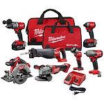 milwaukee-power-tool-combo-kits-2997-27-