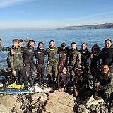 Bamboo Reef Free Divers.jpg
