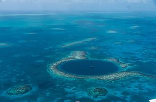 Belize - Turneffe Island Resort