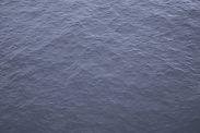 Blue%2520ocean%2520surface_edited_edited