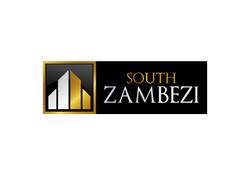 South-Zambesi
