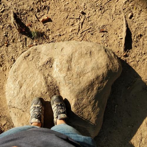 feetonrock.jpg