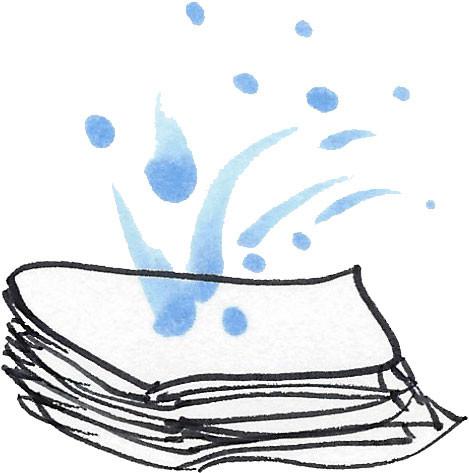 drawn-book.jpg