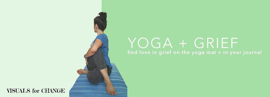 yogagriefworkshop-banner-web2.jpg