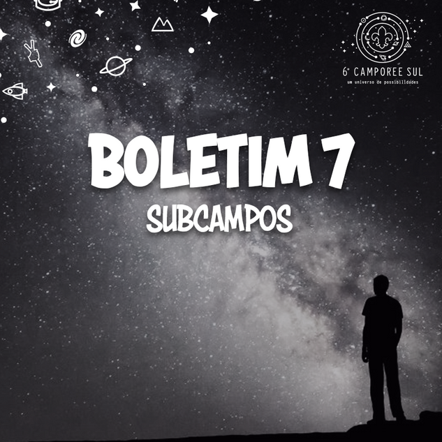 Boletim 7.png