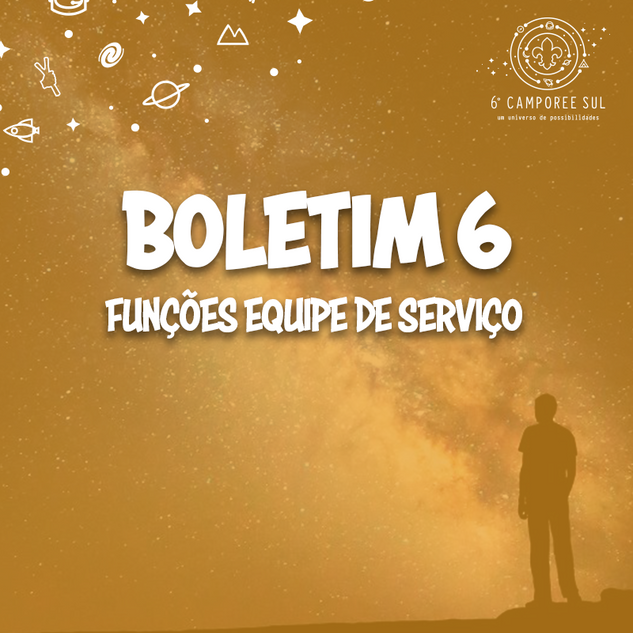 Boletim 6.png
