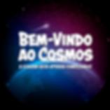 Bem-Vindo ao Cosmos.png
