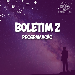 Boletim 2.png