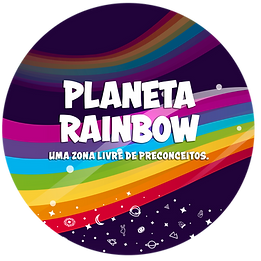 Planeta Rainbow.png