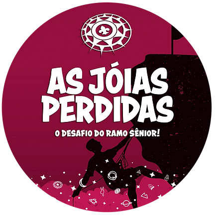 Joias Peridas.png