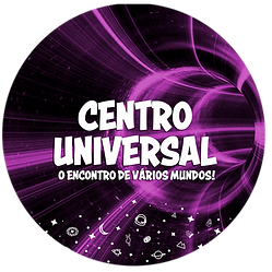 Centro Universal.png