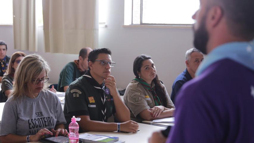 3mar_Congresso Regional_Rafael Marconatt
