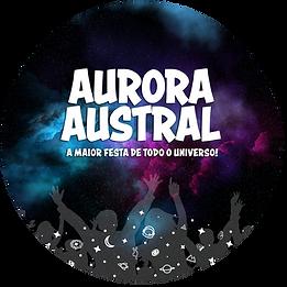 Aurora Austral.png