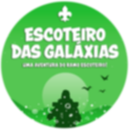 Escoteiro_das_Galáxias.png