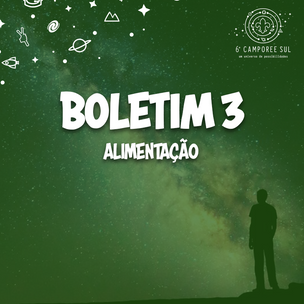 Boletim 3.png