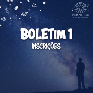 Boletim 1.png