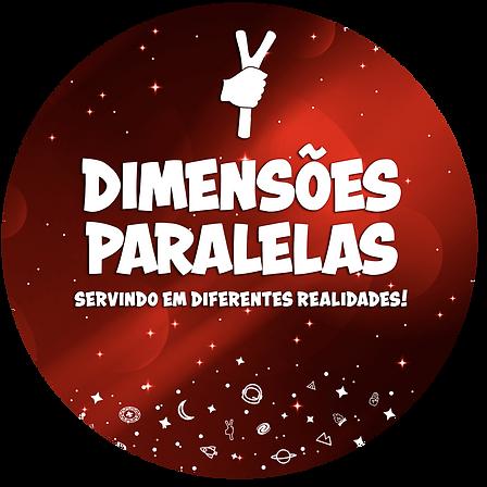 Dimensões_Paralelas.png