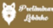 Lobinho Preliminar.png