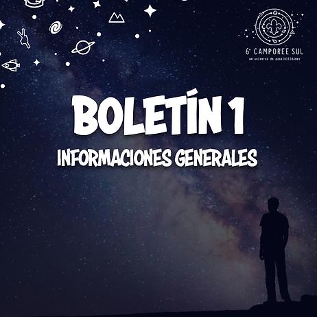 boletin1.png