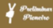 Pio Preliminar.png