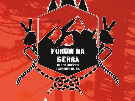 Congresso e Fórum Regional Pioneiro | Boletim 1