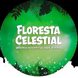 Floresta Celestial.png