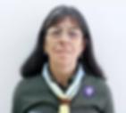 Captura_de_Tela_2018-09-12_às_09.53.55.p