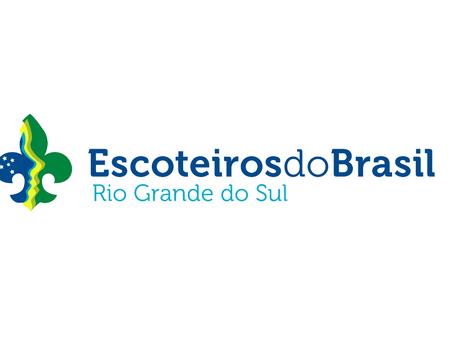 Escritório Regional e Loja Escoteira seguem com atendimento remoto