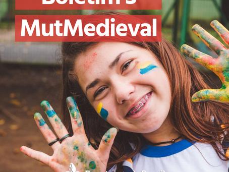 Informações sobre o MutMedieval