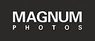 magnum_photos.png