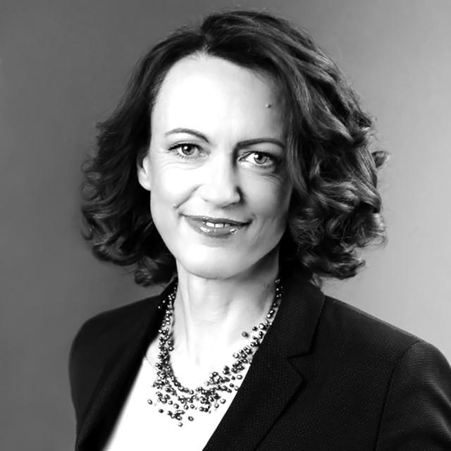 Ieva Tetere: SEB bankas prezidente