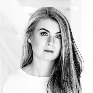 Lotte Tisenkopfa-Iltnere: Madara Cosmetics, dibinātāja un radošā direktore