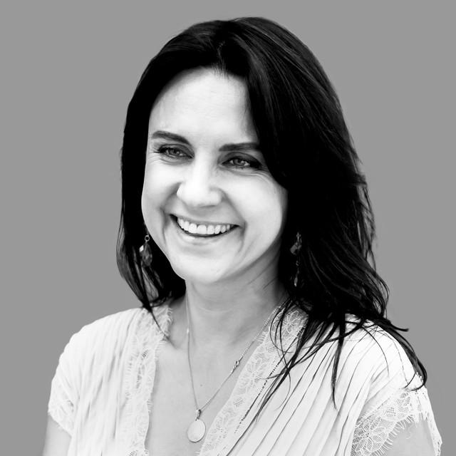 Debora Pāvila: zvērinātu advokātu biroja VILGERTS partnere